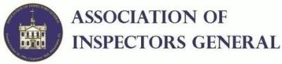 The Association of Inspectors General