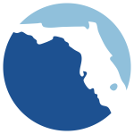 The Florida Office of Financial Regulation