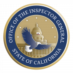 California Office of Inspector General