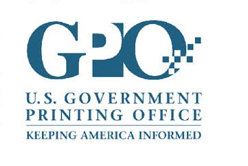 Inspector General – U S  Government Publishing Office – The