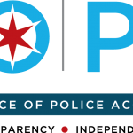 City of Chicago - Civilian Office of Police Accountability (COPA)