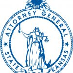 Office of the Kansas Attorney General