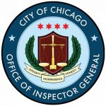 Chicago OIG (Audit and Program Review)