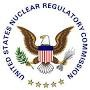 U.S. Nuclear Regulatory Commission, Office of the Inspector General