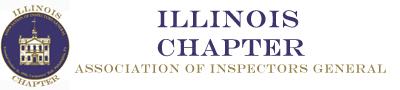 Illinois Inspectors General