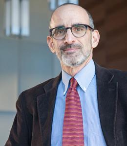 AIG, Executive Director, Philip Zisman