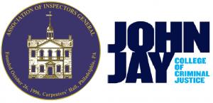aig-blue-logo