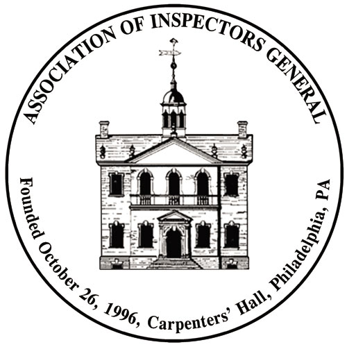 nys department of corrections and community supervision