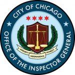 Chicago OIG