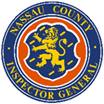 Nassau County Office of the Inspector General