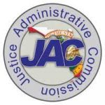 Justice Administrative Commission