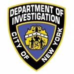 Office of the Inspector General for the NYPD