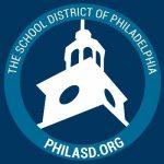 School District of Philadelphia