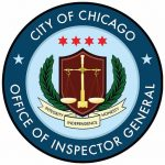 City of Chicago - Office of Inspector General