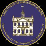 Association of Inspectors General