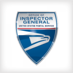 United States Postal Service - Office of the Inspector General
