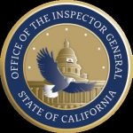 California Office of the Inspector General