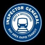 San Francisco Bay Area Rapid Transit District