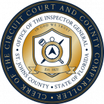 St Johns County Clerk of Court