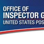 United States Postal Service - Office of Inspector General