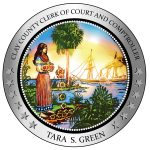 Inspector General for Clay County Clerk of Court & Comptroller